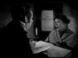 Скрудж (Рождественский гимн) / Scrooge  1951