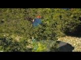 Ласточкино гнездо (4 серия)