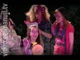 Достигая мечты - музыкальный видеоклип