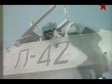 лучший в мире истребитель 02